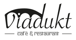 Cafe Viadukt Logo